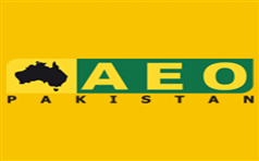 AEO Pakistan IELTS Registration